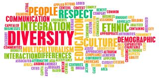 diversity-pic